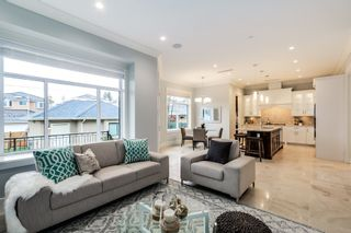 Photo 13: 50 West 38th Ave. in Vancouver: Cambie House for sale (Vancouver West)  : MLS®# R2027645
