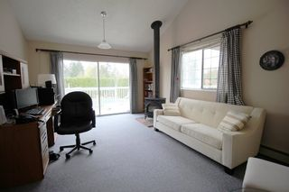 """Photo 8: 22033 28 Avenue in Langley: Campbell Valley House for sale in """"Campbell Valley"""" : MLS®# R2356683"""