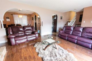 """Photo 4: 2852 GOHEEN Street in Prince George: Pinecone House for sale in """"PINECONE"""" (PG City West (Zone 71))  : MLS®# R2454598"""