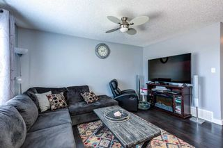 Photo 13: 525 EBBERS Way in Edmonton: Zone 02 House Half Duplex for sale : MLS®# E4241528
