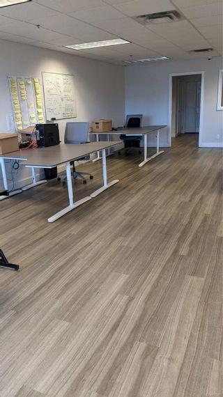 Photo 3: 100 19 Dallas Rd in : Vi James Bay Office for sale (Victoria)  : MLS®# 874283