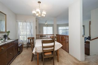 Photo 6: 3255 WALLACE Street in Vancouver: Dunbar House for sale (Vancouver West)  : MLS®# R2591793