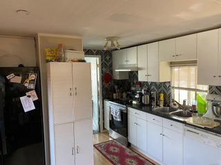 Photo 13: 58 7100 Highview Rd in : NI Port Hardy Manufactured Home for sale (North Island)  : MLS®# 880271