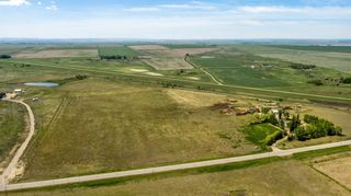Photo 19: 242031   232 Township Road NE in Rural Wheatland County: House for sale : MLS®# A1061769