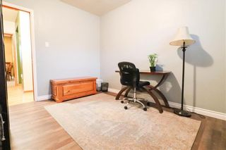 Photo 14: 12 Cloverdale Crescent in Winnipeg: West Transcona Residential for sale (3L)  : MLS®# 202119958