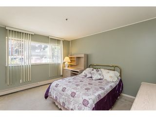 Photo 23: 105 9186 EDWARD Street in Chilliwack: Chilliwack W Young-Well Condo for sale : MLS®# R2607053