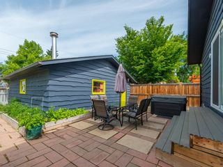 Photo 32: 5451 Silverdale Drive NW in Calgary: Silver Springs Detached for sale : MLS®# A1011333