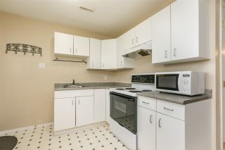 """Photo 19: 7947 TOPPER Drive in Mission: Mission BC House for sale in """"College Heights"""" : MLS®# R2381617"""