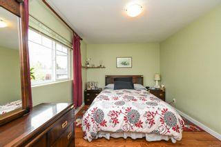 Photo 54: 2106 McKenzie Ave in : CV Comox (Town of) Full Duplex for sale (Comox Valley)  : MLS®# 874890