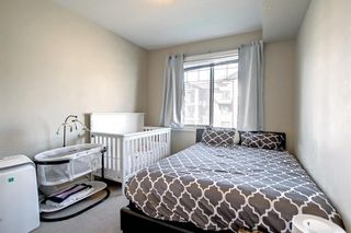 Photo 12: 208 22 Panatella Road NW in Calgary: Panorama Hills Apartment for sale : MLS®# A1134044