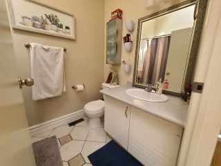 Photo 18: 10322A 121 Street in Edmonton: Zone 12 Townhouse for sale : MLS®# E4248306