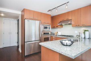 "Photo 6: 223 3228 TUPPER Street in Vancouver: Cambie Condo for sale in ""the Olive"" (Vancouver West)  : MLS®# R2260569"