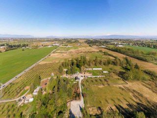Photo 18: 26164 16 Avenue in Langley: Otter District Land for sale : MLS®# R2572641