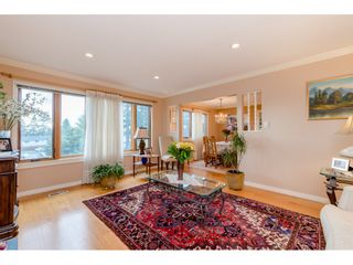 Photo 4: 7554 Filey Drive in North Delta: Nordel House for sale (N. Delta)  : MLS®# R2432463