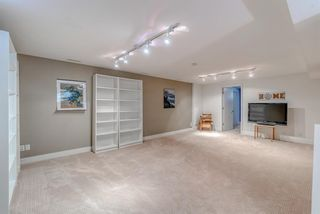Photo 20: 2907 13 Avenue NW in Calgary: St Andrews Heights Detached for sale : MLS®# A1137811