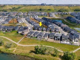 Photo 2: Cranston's Riverstone SOLD - Buyer Represented By Steven Hill, Sotheby's Calgary
