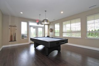 """Photo 16: 58 19505 68A Avenue in Surrey: Clayton Townhouse for sale in """"Clayton Rise"""" (Cloverdale)  : MLS®# R2239007"""