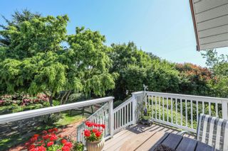 Photo 39: 2070 Beaton Ave in : CV Comox (Town of) House for sale (Comox Valley)  : MLS®# 881528
