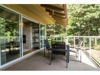 Photo 16: # 504 15025 VICTORIA AV: White Rock Condo for sale (South Surrey White Rock)  : MLS®# F1440872