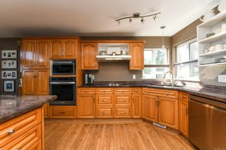 Photo 18: 5523 Tappin St in : CV Union Bay/Fanny Bay House for sale (Comox Valley)  : MLS®# 871549