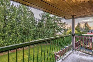 Photo 29: 7350 MONTCLAIR Street in Burnaby: Montecito House for sale (Burnaby North)  : MLS®# R2559744
