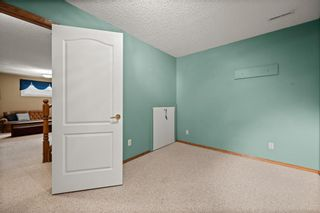 Photo 22: 8 Tuscany Village Court NW in Calgary: Tuscany Semi Detached for sale : MLS®# A1130047