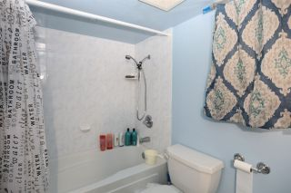 Photo 34: 3267 E 27TH Avenue in Vancouver: Renfrew Heights House for sale (Vancouver East)  : MLS®# R2564287