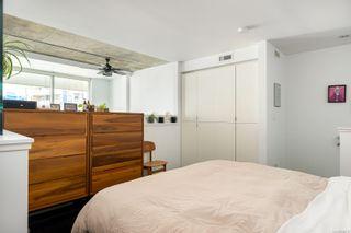 Photo 11: 439 770 Fisgard St in Victoria: Vi Downtown Condo for sale : MLS®# 886610
