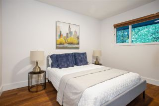 Photo 14: 2397 HOSKINS Road in North Vancouver: Westlynn Terrace House for sale : MLS®# R2583858