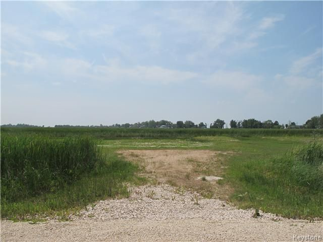 Photo 7: Photos:  in St Laurent: Manitoba Other Residential for sale : MLS®# 1611696
