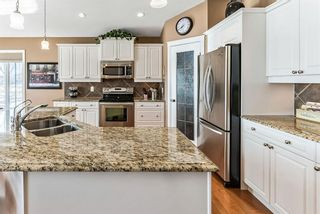 Photo 6: 1207 Highland Green Bay NW: High River Detached for sale : MLS®# A1074887