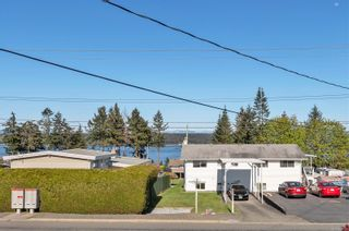 Photo 5: 924 Galerno Rd in : CR Campbell River Central House for sale (Campbell River)  : MLS®# 873779