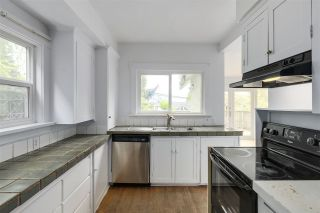 Photo 9: 3887 W 14TH Avenue in Vancouver: Point Grey House for sale (Vancouver West)  : MLS®# R2265974