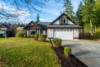 Photo 71: 929 Deloume Rd in : ML Mill Bay House for sale (Malahat & Area)  : MLS®# 861843
