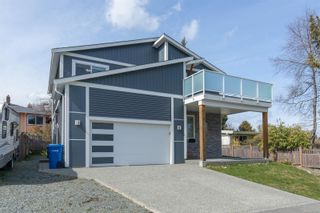 Photo 2: 2151 Ocean Terr in : Na Departure Bay House for sale (Nanaimo)  : MLS®# 872025