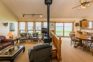 Photo 17: 35 Crystal Springs Drive: Rural Wetaskiwin County House for sale : MLS®# E4247176