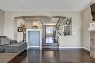 Photo 5: 22 Cranford Common SE in Calgary: Cranston Detached for sale : MLS®# A1087607