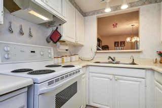 Photo 12: 7394 BRANDYWINE PLACE in Parklane: Champlain Heights Condo for sale ()  : MLS®# R2414414