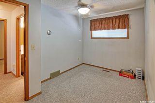 Photo 11: 3154 33rd Street West in Saskatoon: Dundonald Residential for sale : MLS®# SK863399