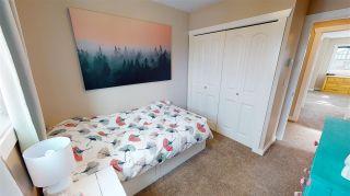 Photo 13: 8720 74 Street in Fort St. John: Fort St. John - City SE 1/2 Duplex for sale (Fort St. John (Zone 60))  : MLS®# R2551656