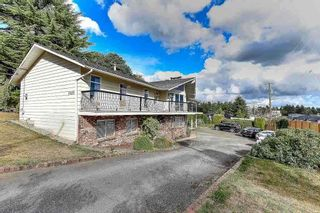"Photo 1: 5620 144 Street in Surrey: Sullivan Station House for sale in ""Sullivan Heights"" : MLS®# R2547212"