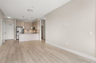 """Photo 11: 408 2120 GLADWIN Road in Abbotsford: Central Abbotsford Condo for sale in """"Onyx at Mahogany"""" : MLS®# R2590295"""