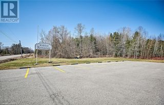 Photo 13: 991 PORTAGE Road in Kirkfield: Other for sale : MLS®# 40156595
