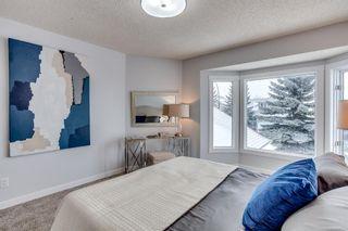 Photo 22: 189 Macewan Valley Road NW in Calgary: MacEwan Glen Detached for sale : MLS®# A1146712