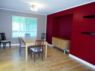 Photo 7: 8313 MAHONIA STREET in Mission: House for sale