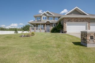 Photo 10: 101 Northview Crescent in : St. Albert House for sale (Rural Sturgeon County)