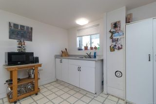 Photo 42: 20 Bushby St in : Vi Fairfield East House for sale (Victoria)  : MLS®# 879439