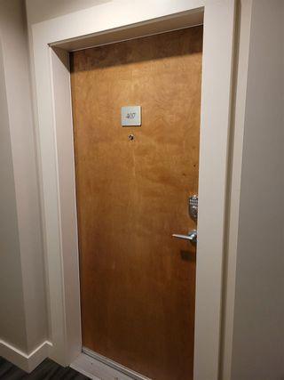 "Photo 6: 407 15428 31 Avenue in Surrey: Grandview Surrey Condo for sale in ""Headwater"" (South Surrey White Rock)  : MLS®# R2558604"