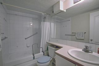 Photo 5: 203 110 2 Avenue SE in Calgary: Chinatown Apartment for sale : MLS®# A1089939