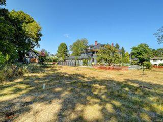 Photo 24: 748 Pemberton Rd in : Vi Rockland Land for sale (Victoria)  : MLS®# 858932